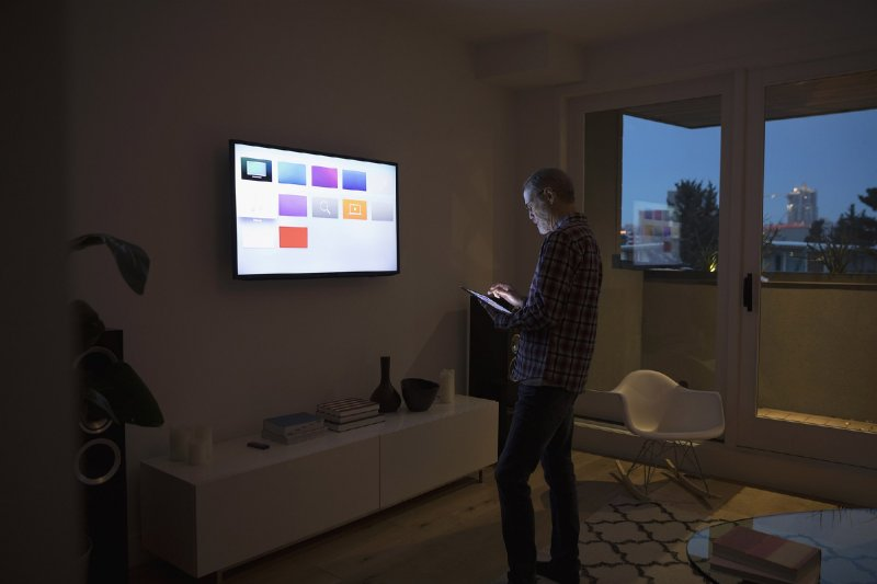 Smart TVs, smart-home devices found to be leaking sensitive user data, researchers find