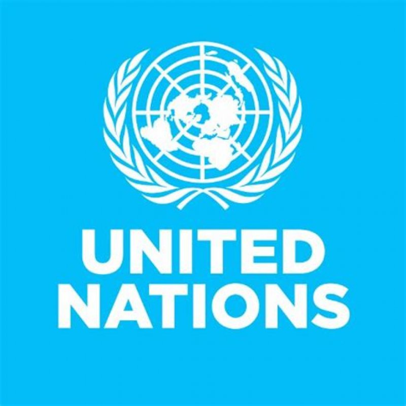 UN REPORT ALARMED BY GROWING ANTISEMITISM, CRITICIZES BDS