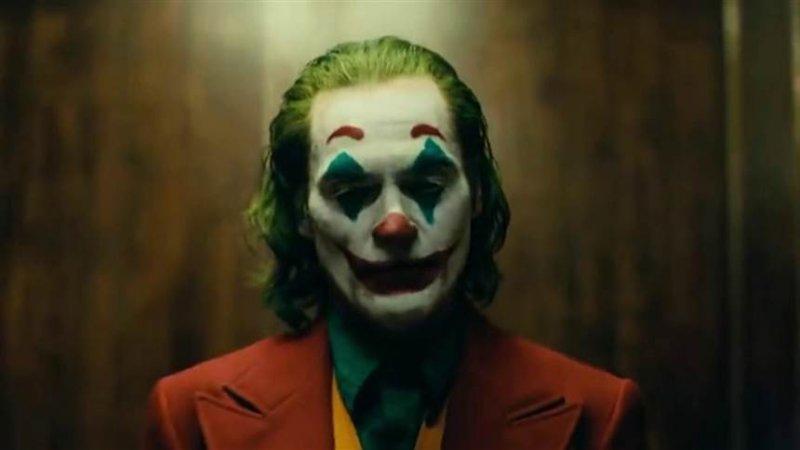 'Joker' backlash: Aurora shooting victims' families express concerns to Warner Bros.