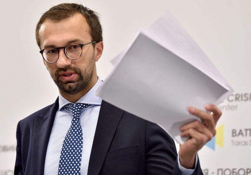 ABC's Bombshell Ukraine Story Falls Apart