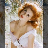 'Gilligan's Island' star Tina Louise shares how the show 'represented this great escape'