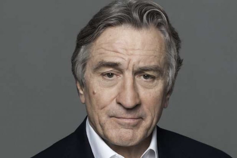 Robert De Niro Accused of 'Unwanted Physical Contact,' Sexist Behavior by Former Employee in $12 Million Lawsuit