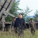 North Korea claims nuclear talks with U.S. have broken down