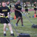 Army Combat Fitness Test Fiasco! Slides Reveal 84% of Women Failing ACFT