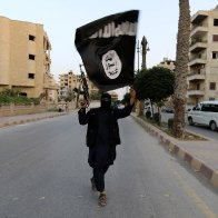Intel officials say ISIS could regroup after U.S. 'betrayal' of Kurds in Syria