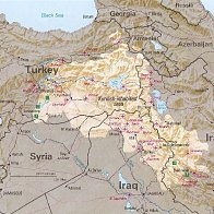 SIX YEARS OF WORK DESTROYED IN SIX DAYS: THE COLLAPSE OF EASTERN SYRIA