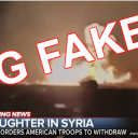 ABC Refuses to Issue an On-Air Correction to Their Fake News Video