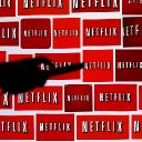 Netflix faces price pressure as subscriber growth slows