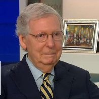 Fox News reports: Mitch McConnell says Trump's Syria withdrawal is a 'grave' mistake