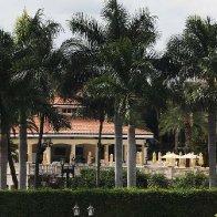 Trump says his Doral resort will no longer host G-7 after backlash