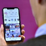 Facebook's Instagram poised to be 2020 disinformation battleground, experts say