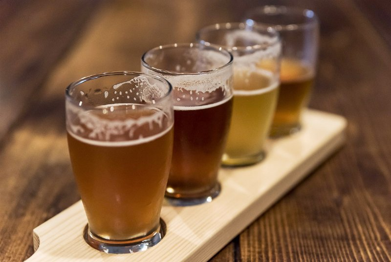 Auto-brewery syndrome caused man to produce alcohol in his gut, act drunk