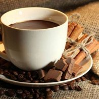Top 11 chocolate myths
