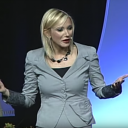 Televangelist Paula White joins White House staff