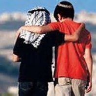 ARABS AND JEWS SPEAK UP FOR ISRAEL AND FOSTER COEXISTENCE
