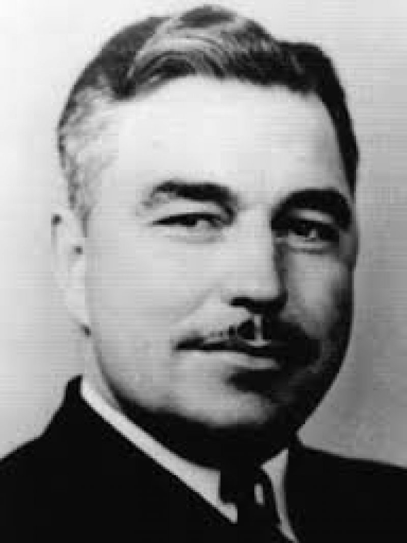 Cmdr Ernest Edwin Evans, MoH Recipient, And The Battle Off Samar - Native American Heritage Month