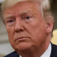 OP : ED    .....So this is why Trump doesn't want officials to testify