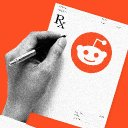 Paging Dr. Reddit: More people turn to social media for STD advice