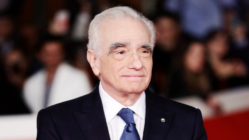 Martin Scorsese Pens NY Times Op-Ed Defending Criticisms of Marvel Movies and Franchise Films