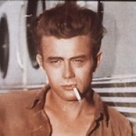 'FINDING JACK' VIETNAM WAR MOVIE TO FEATURE JAMES DEAN AS CGI PUPPET IN 2020