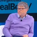 World's Second Richest Man Objects To Wealth Tax