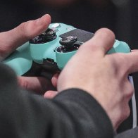 China Introduces Restrictions On Video Games For Minors