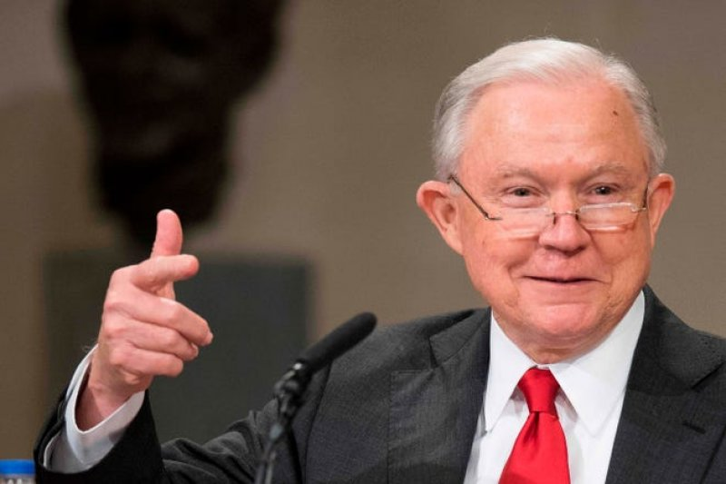 Jeff Sessions to announce Alabama Senate bid, sources say