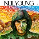 Neil Young says U.S. dual citizenship stalled because of marijuana use