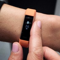 After Google acquisition, some Fitbit users worry about privacy