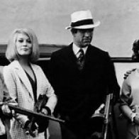 Michael J. Pollard, an Oscar Nominee for 'Bonnie and Clyde,' Is Dead at 80.