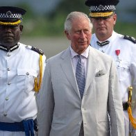 Prince Charles set for angry showdown with Prince Andrew over ongoing Epstein scandal