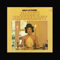 'Alice's Restaurant': It's a Thanksgiving music tradition