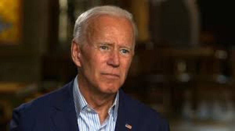 Biden announces 'No Malarkey' Iowa bus tour to boost slumping 2020 campaign