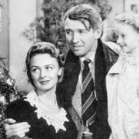 6 things you probably didn't know about 'It's a Wonderful Life'