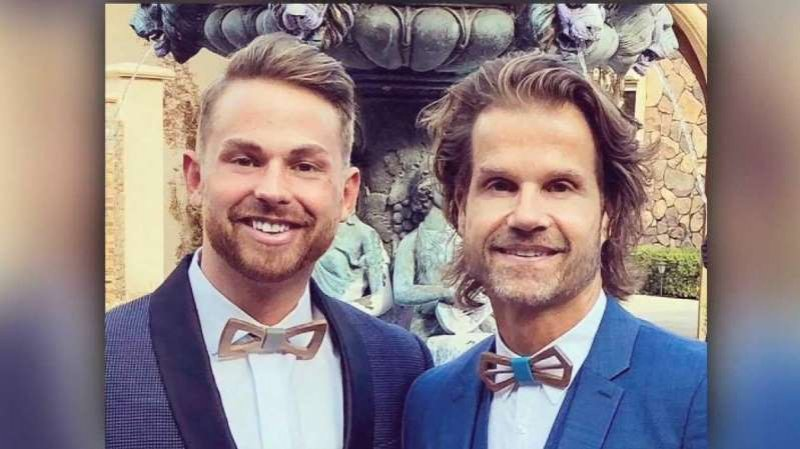 Utah teacher tells boy, excited to be adopted by 2 dads, it's 'nothing to be thankful for'