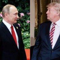 When does normal partisanship become treason?