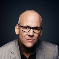 MSNBC's John Heilemann: 'I Guarantee' Trump Will Get Another Country to Interfere in 2020 If He's Not Impeached