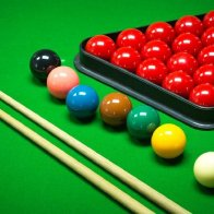 Ding Junhui wins third UK Championship