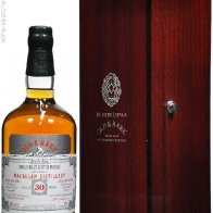 Scotch whisky collection up for auction