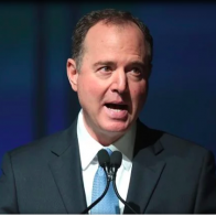IG Report Proves Adam Schiff Has Been Lying About Spygate Since The Beginning
