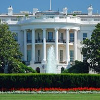 House vows to continue impeachment probes regardless of Senate outcome