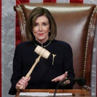 Yes, Democrats Have Been Itching to Impeach From the Start