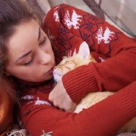 Pets are good for your health, and we have the studies to prove it