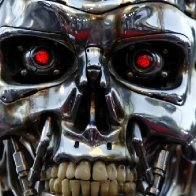 Scientists warn AI control of nukes could lead to 'Terminator-style' war