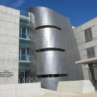 Ben-Gurion University develops miracle molecule for fighting Lupus