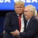 McConnell Gave Democrats A Sword