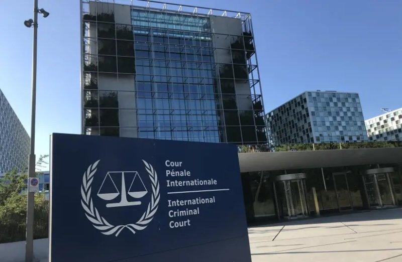 ICC prosecutors met with Hamas when drafting case against Israel