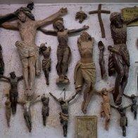 Senior Palestinian claims Jesus was an Islamic martyr