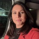 Tulsi Gabbard Sounds Off: Impeachment Has 'Greatly Increased' Chances Trump Will Win in 2020