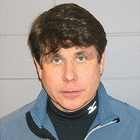 In Hope Of Gaining A Presidential Pardon, Rod Blagojevich Humiliates Himself Defending Trump